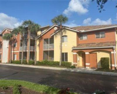 6330 Aragon Way #108, Fort Myers, FL 33966 3 Bedroom Condo