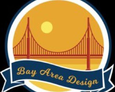 SFO Bay Area Web Design & SEO Services