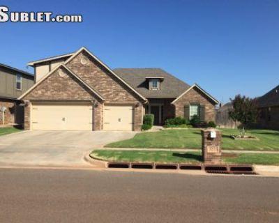 $2100 4 single-family home in Oklahoma City