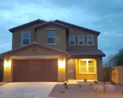 2248 E Ottawa Ln, Phoenix, AZ 85024 5 Bedroom House