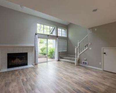 9729 NW Miller Hill Drive - 1 #1, Cedar Mill, OR 97229 2 Bedroom House