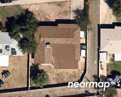 Preforeclosure Property in Phoenix, AZ 85015 - W Flower St