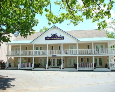Welcome Groups, Family Reunions, Events, Retreats, Wedding & Bachlorette Party - Rehoboth Beach