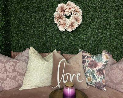 Pillow Princess   LUX Pillow Collection