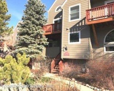 1850 22nd St #11, Boulder, CO 80302 3 Bedroom House
