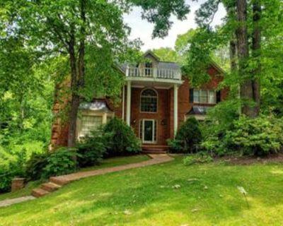 5651 Brookstone Dr Nw #1, Atlanta, GA 30101 4 Bedroom Apartment
