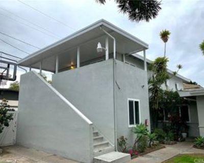 3430 W Danbrook Ave #4, Anaheim, CA 92804 2 Bedroom Apartment