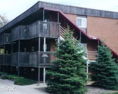 839 Tappan Ave, Ann Arbor, MI 48104 2 Bedroom Apartment