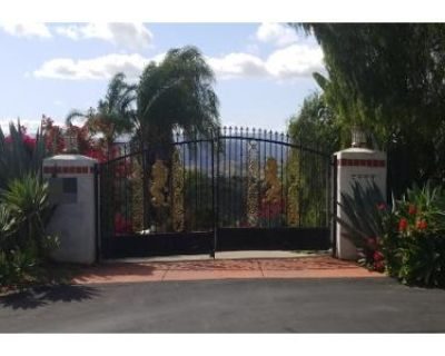 3 Bed 4 Bath Preforeclosure Property in Fallbrook, CA 92028 - Jalna Ln
