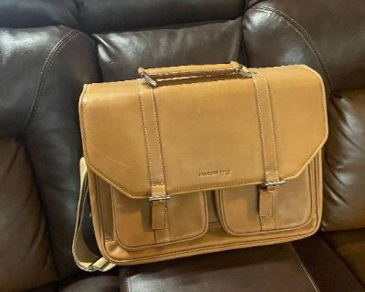 Furniture, jewelry, collectibles, knives, coins and more for auction!