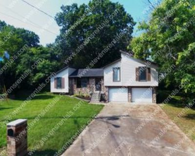 121 Cedarcroft Ct, Nashville, TN 37013 3 Bedroom House