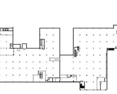 Office Suite for 479 at Boxer - La Gran Plaza