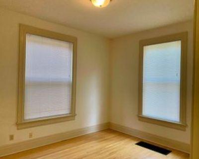 2408 E Park Pl #Unit 2406, Milwaukee, WI 53211 2 Bedroom Apartment