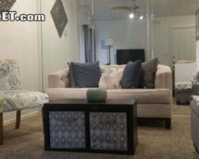 $1500 1 apartment in Tarrant County