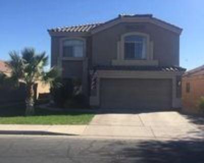 12829 W Via Camille, El Mirage, AZ 85335 5 Bedroom House