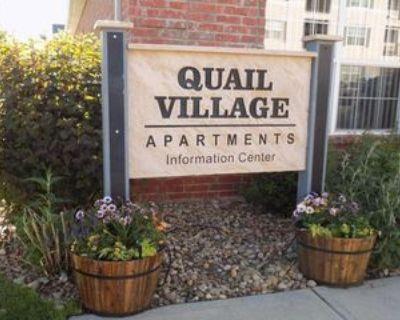 321 Quail Rd, Longmont, CO 80501 3 Bedroom Apartment