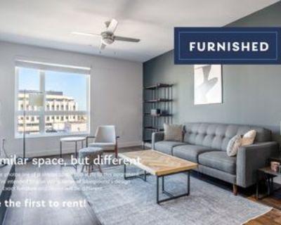 5100 Wilshire Blvd #5-477, Los Angeles, CA 90036 1 Bedroom Apartment