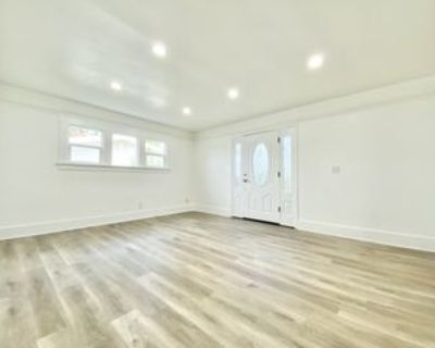 1316 E Harvard St, Glendale, CA 91205 2 Bedroom Apartment