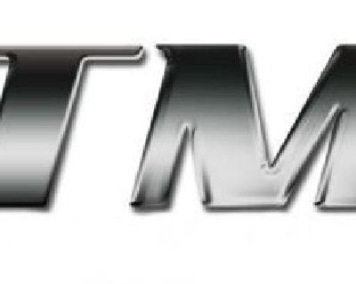 Turbo Machining Company | Gearbox Repair Houston | Precision Pump, Centrifuge Repair & Engineering |