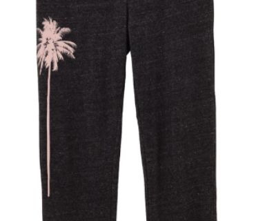 Are you looking to buy Stylish Boys Jogger Pants?