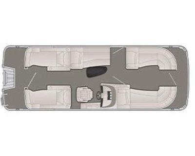 2020 Bennington R 23 RCW Pontoon Boats Norfolk, VA