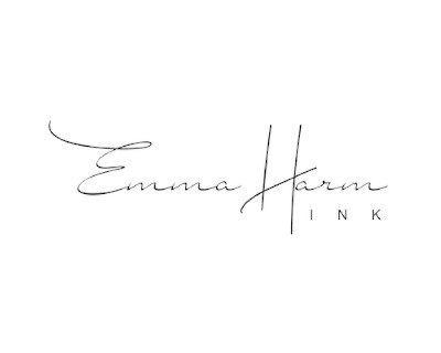 Emma Harm Ink
