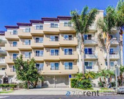 10417 Louisiana Ave #104, Los Angeles, CA 90025 3 Bedroom Condo