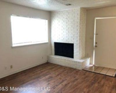 162 Ne 12th St, Moore, OK 73160 2 Bedroom House