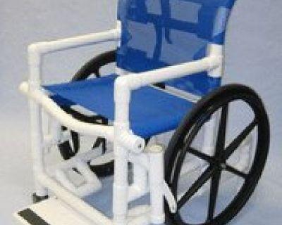 Buy Aqua Creek Pool Access Chair