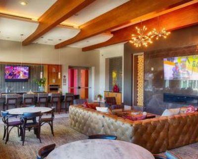 3325 Denargo Street, Denver, CO 80216 1 Bedroom Apartment