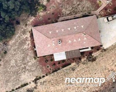 8 Bed 7.0 Bath Preforeclosure Property in Murrieta, CA 92562 - Avenida De Arboles