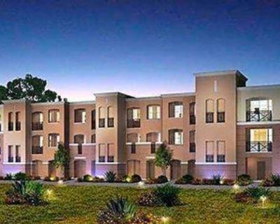 4728 Norris Canyon Rd, San Ramon, CA 94583 3 Bedroom Apartment
