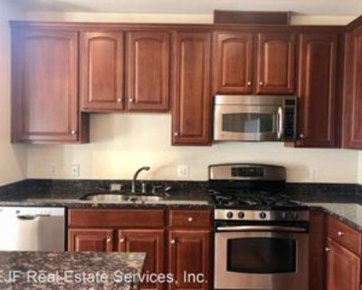 1451 Belmont St Nw #306, Washington, DC 20009 1 Bedroom House