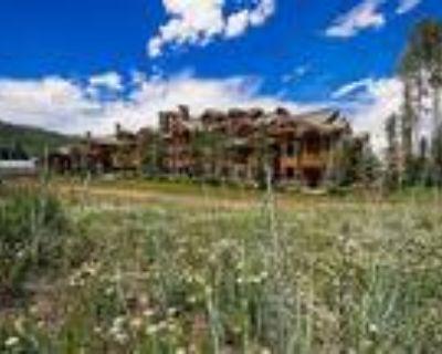Park City Grand Lodge $599,000 Utah Office space