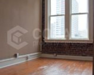 131 Ralph McGill Blvd - 12 #12, Atlanta, GA 30308 1 Bedroom Apartment