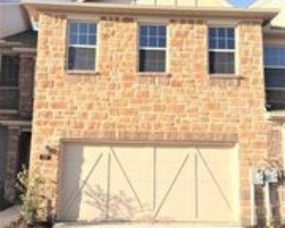 397 Busher Dr, Lewisville, TX 75067 3 Bedroom Condo