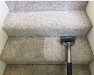 Carpet Cleaning Service Provider in Santa Ana