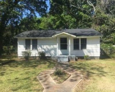 2106 Barron Pl, Mobile, AL 36605 2 Bedroom House