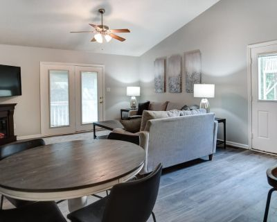 16 A Hillsboro Dr SOuth Asheville Townhome - Royal Pines