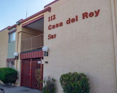Casa Del Rey Sur