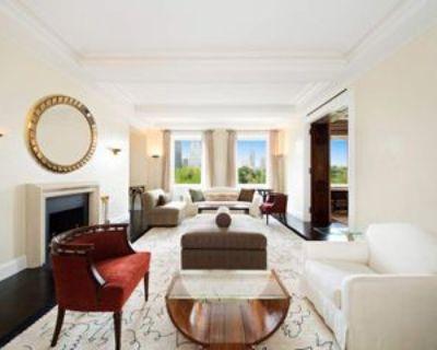 817 5th Ave Unit 6fl #Unit 6fl, New York, NY 10065 3 Bedroom Apartment