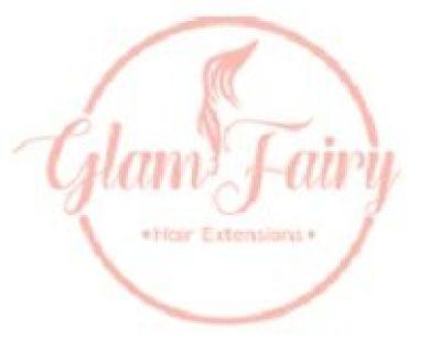 Glam Fairy Hair Extensions Ottawa