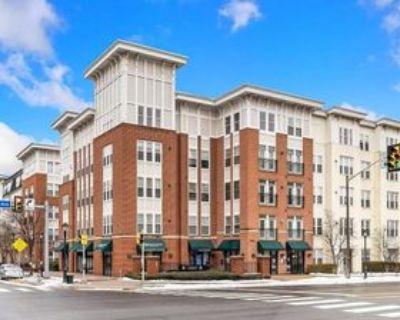 2655 Prosperity Ave #134, Merrifield, VA 22031 1 Bedroom Condo