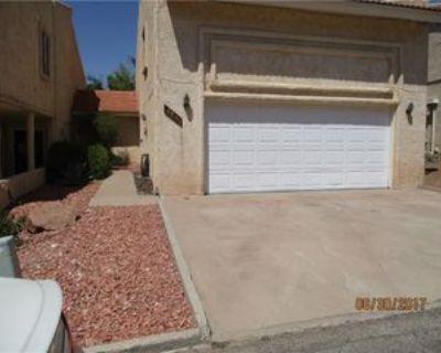 5811 Lawndale Dr, El Paso, TX 79912 Studio Apartment