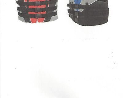 X20 Life Jackets For Sale