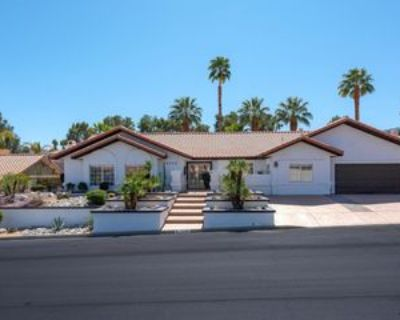 73095 Deer Grass Dr, Palm Desert, CA 92260 3 Bedroom House