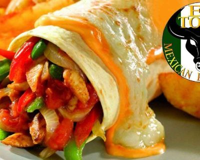 Plan Your Dinner At The Best Dine In Restaurant FL Cape Coral