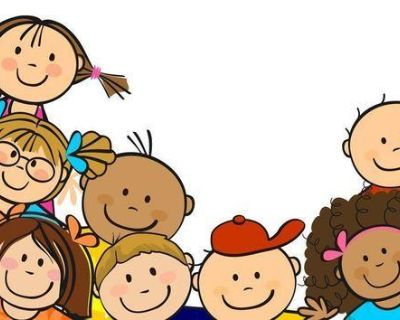 Kidz First Child Care Center is looking to add to our team!