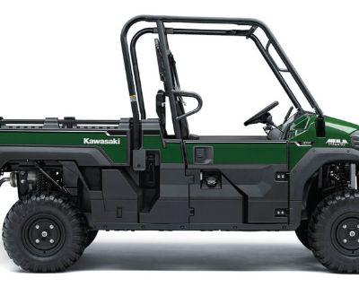 2022 Kawasaki Mule PRO-FX EPS Utility SxS Clearwater, FL