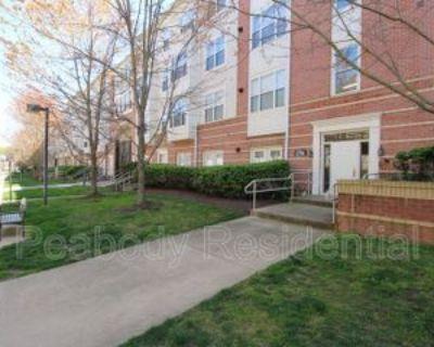 2791 Centerboro Dr #274, Oakton, VA 22181 1 Bedroom Condo